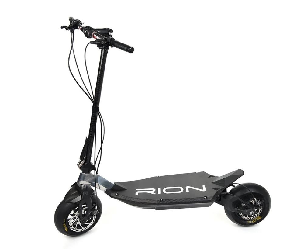 Dualtron X Rion Race Edition Google Suche I 2020