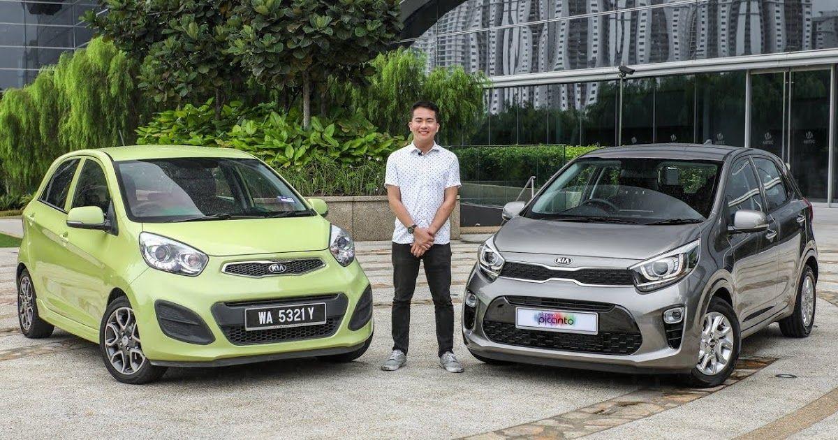 Hyundai i10 vs Kia Picanto Kia picanto, Picanto, Hyundai