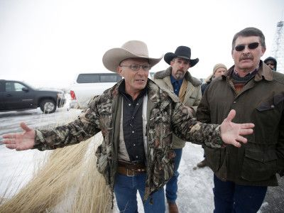 http://ift.tt/1R4CjxE Do you agree? Leave your comments below. - Officials Say Shots That Killed LaVoy Finicum Justified