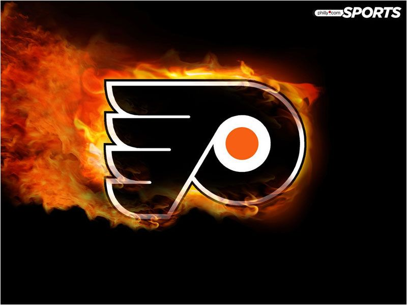heidi montag fashion: philadelphia flyers wallpaper