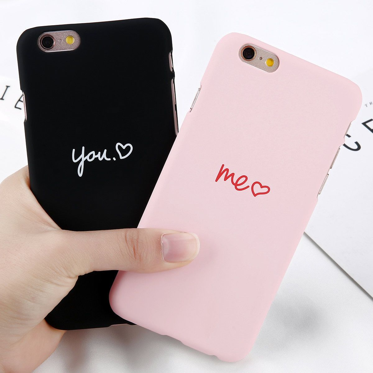 pinterest @surnair16 phone cases in 2019 phone cases, iphonepinterest @surnair16 case for iphone, iphone 7 cases, pink phone cases,