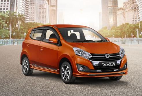 Daftar Mobil Daihatsu Terbaru 2017 Mobilmurah Otomotif Indonesia Daihatsu Http Otomania Normalpage Com Post Daftar Mobil Daiha Daihatsu Indonesia Mobil