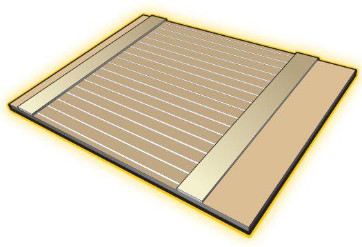 How It Works The Highest Efficiency Solar Cell Solar Energy Panels Solar Cell Monocrystalline Solar Panels
