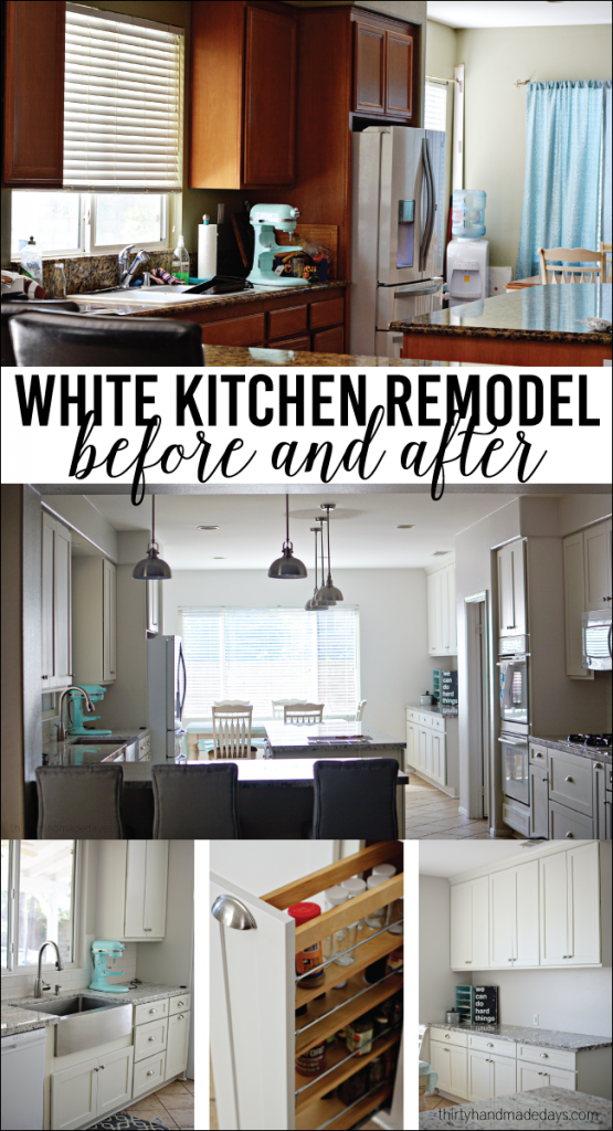 Best Of Remodel My Kitchen Ideas