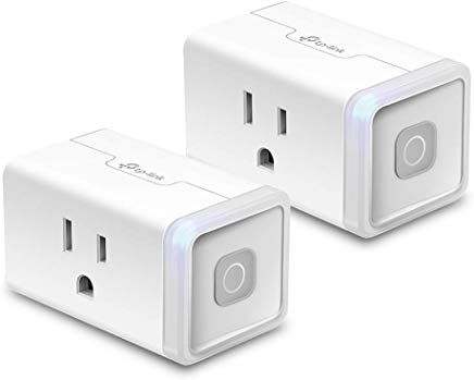 Linksys NETGEAR TPLink DLink DualBand WiFi