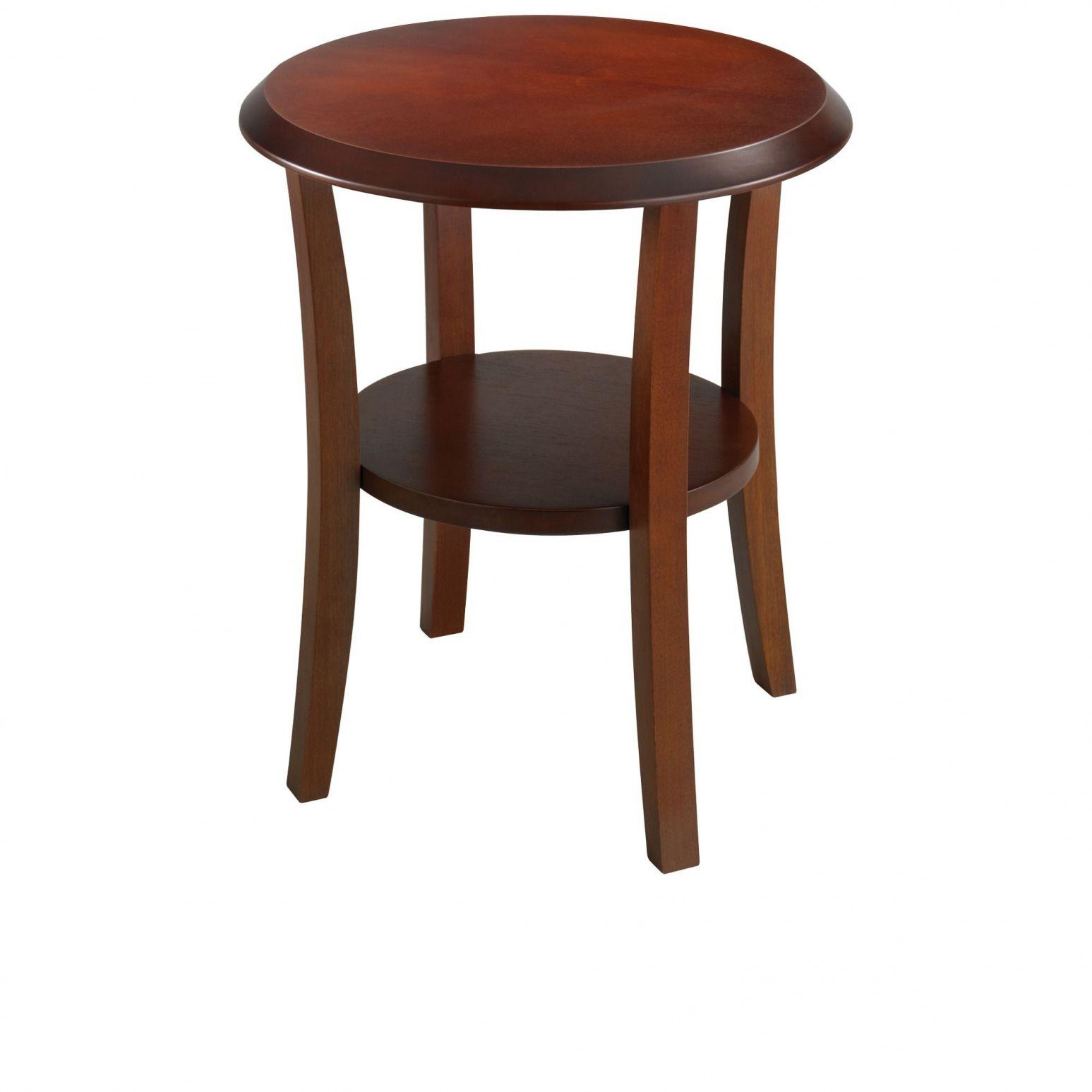 ab0d2abbfbd915870d4bc82db79b6331 Incroyable De Table Basse Ronde Avec Rangement Des Idées