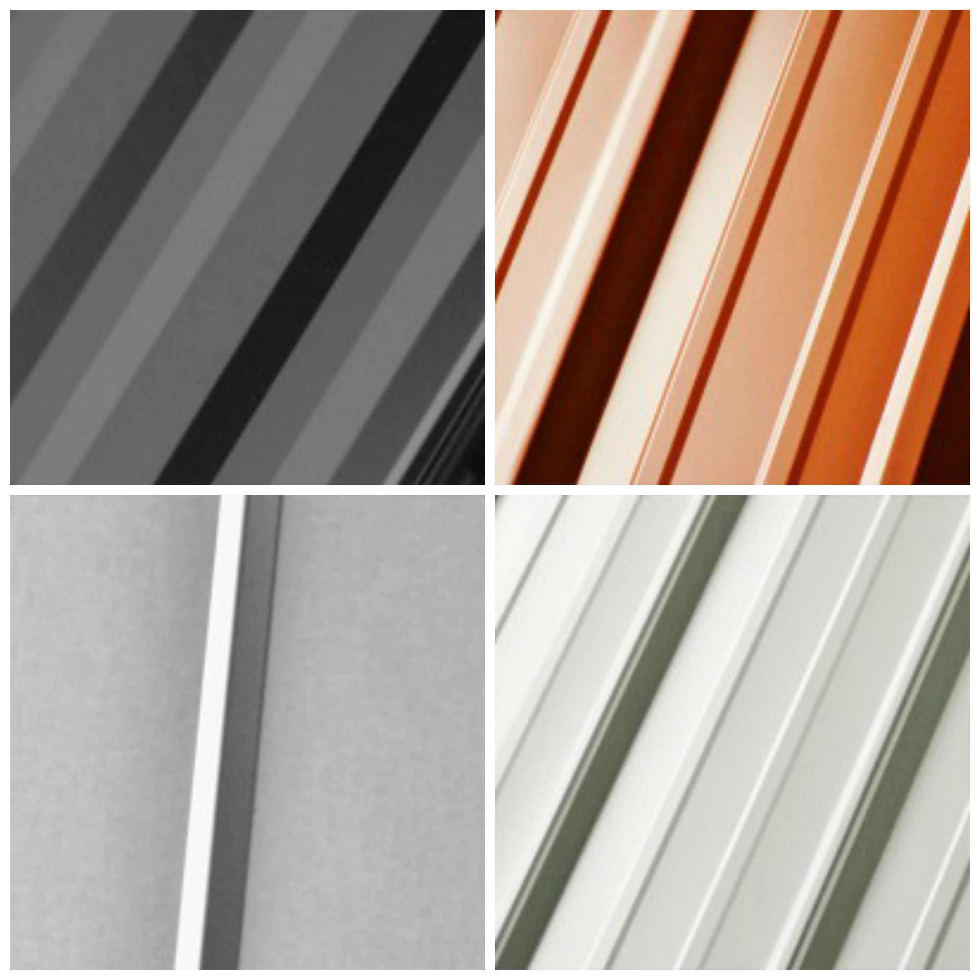 Metal Roofing, wall and Siding panel Products Metal roof