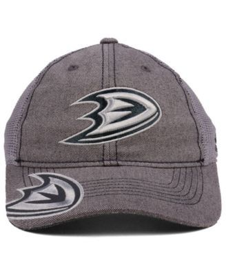 a2cee9cb1815e2 adidas Anaheim Ducks Slouch Cap - Gray Adjustable | Products ...