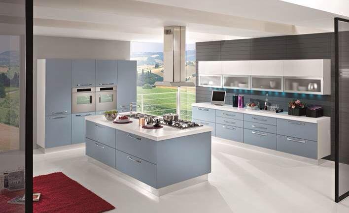 Credenza Carta Da Zucchero : Cucina carta da zucchero benjamin moore paint color kitchen