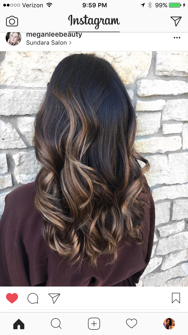 Pin By Tailyr Hansen On Hair Beauty Pinterest Hair Coloring
