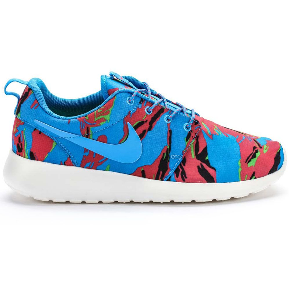 Need these Sneakers nike, Sneakers, Sports shoes