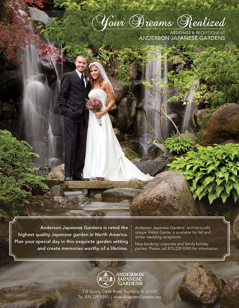 ab0d64a1b039d9717e35530029ab246c - Anderson Japanese Gardens 318 Spring Creek Rd Rockford Il 61107