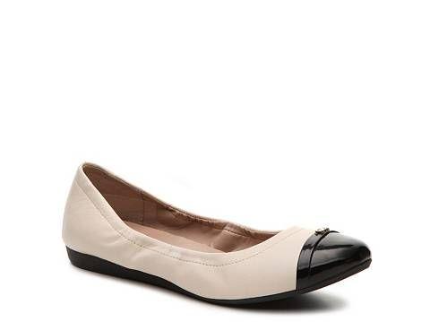 fbbe0d3e5 Cole Haan Elsie Ballet Flat | Wishlist | Shoes, Flats, Sandals