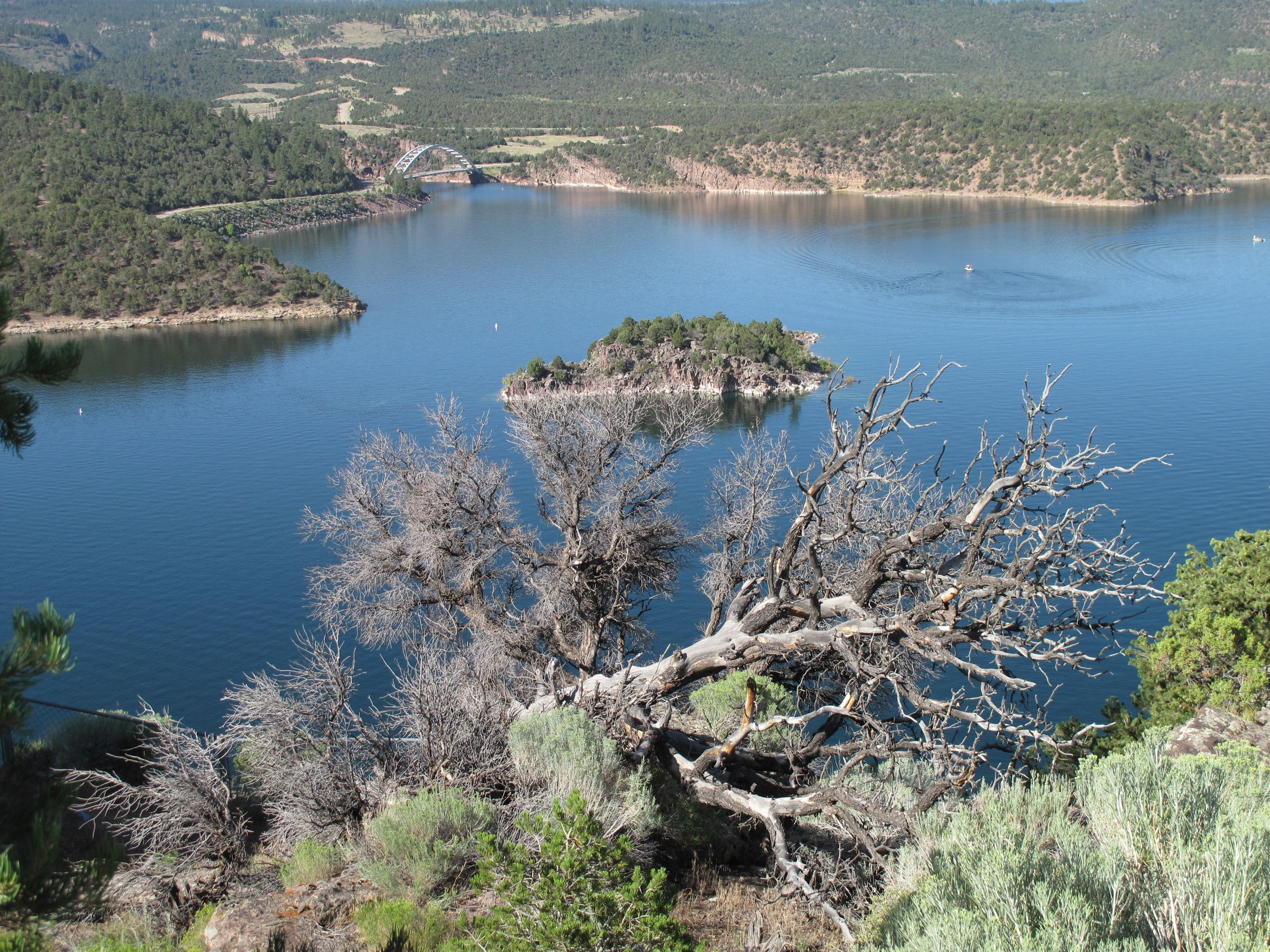 Flaming Gorge Wyoming Wyoming My Travel Outdoor