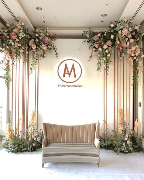 Swell Photo Backdrop Wedding In Thailand Reception 02 12 60 Download Free Architecture Designs Scobabritishbridgeorg