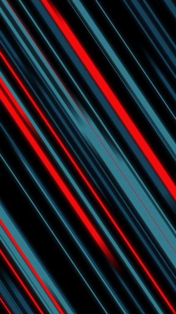 اجمل خلفيات ايفون 6 Iphone Wallpapers 4k Tecnologis Abstract Wallpaper Abstract Abstract Iphone Wallpaper