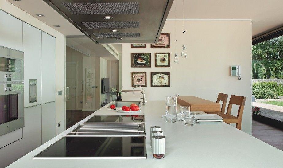 http://colors.cosentino.com/media/showroom/hd/kitchen/contemporary ...