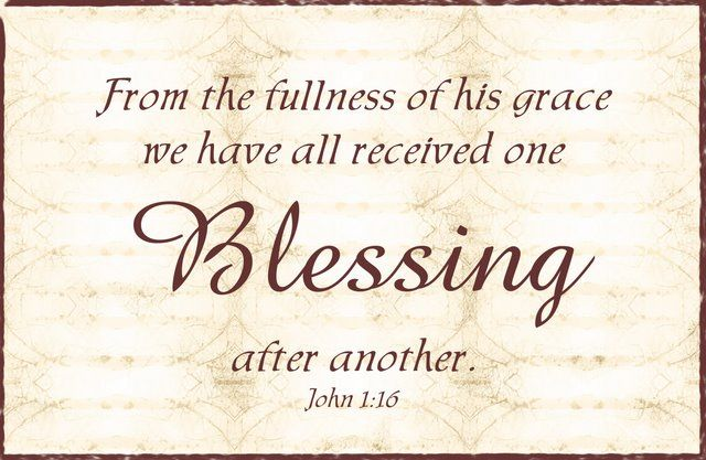 Blessed Quotes From The Bible Custom Bible Verses About Blessing Others Scripture Thursday Blessings