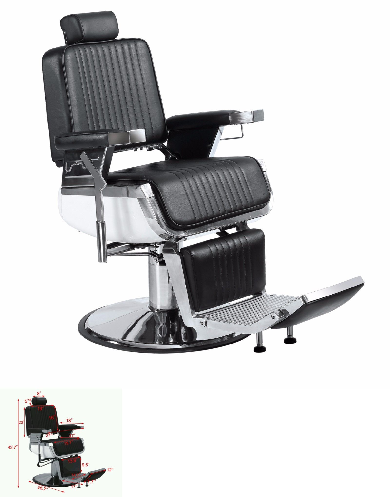 equipment chairs beauty hair cuisine adorablement car race children hydraulic chair eastmagic ebay portable salon styling child barber