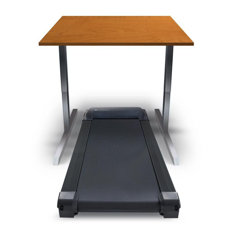 Small Under Desk Treadmill - Rustic Living Room Furniture Sets Check ...