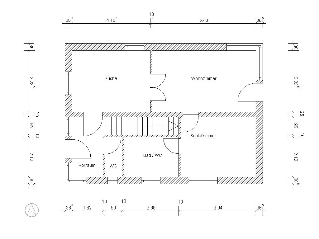 Architektur Haus Zeichnen Grundriss Zeichnen Grundriss Fur Kuche Zeichnen Architektur Haus Hauser Zeichnen Kuche Zeichnen