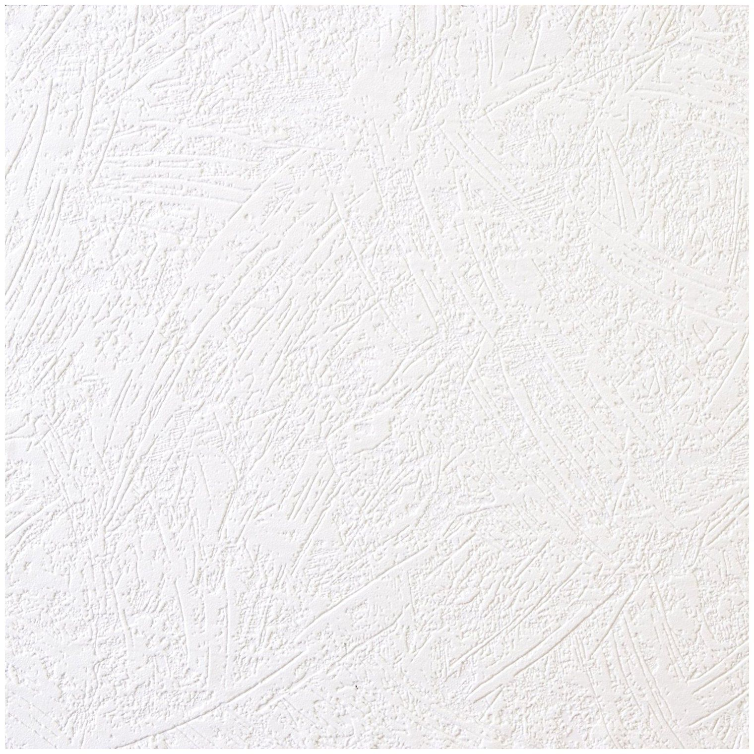 White Wall Texture Paint Images