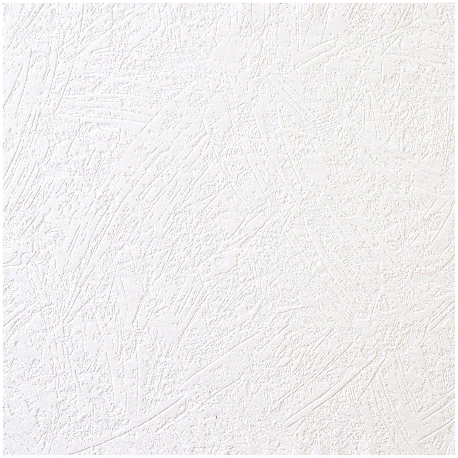 White wall 1 520 1 520 pixels scandinavian for White wallpaper for walls