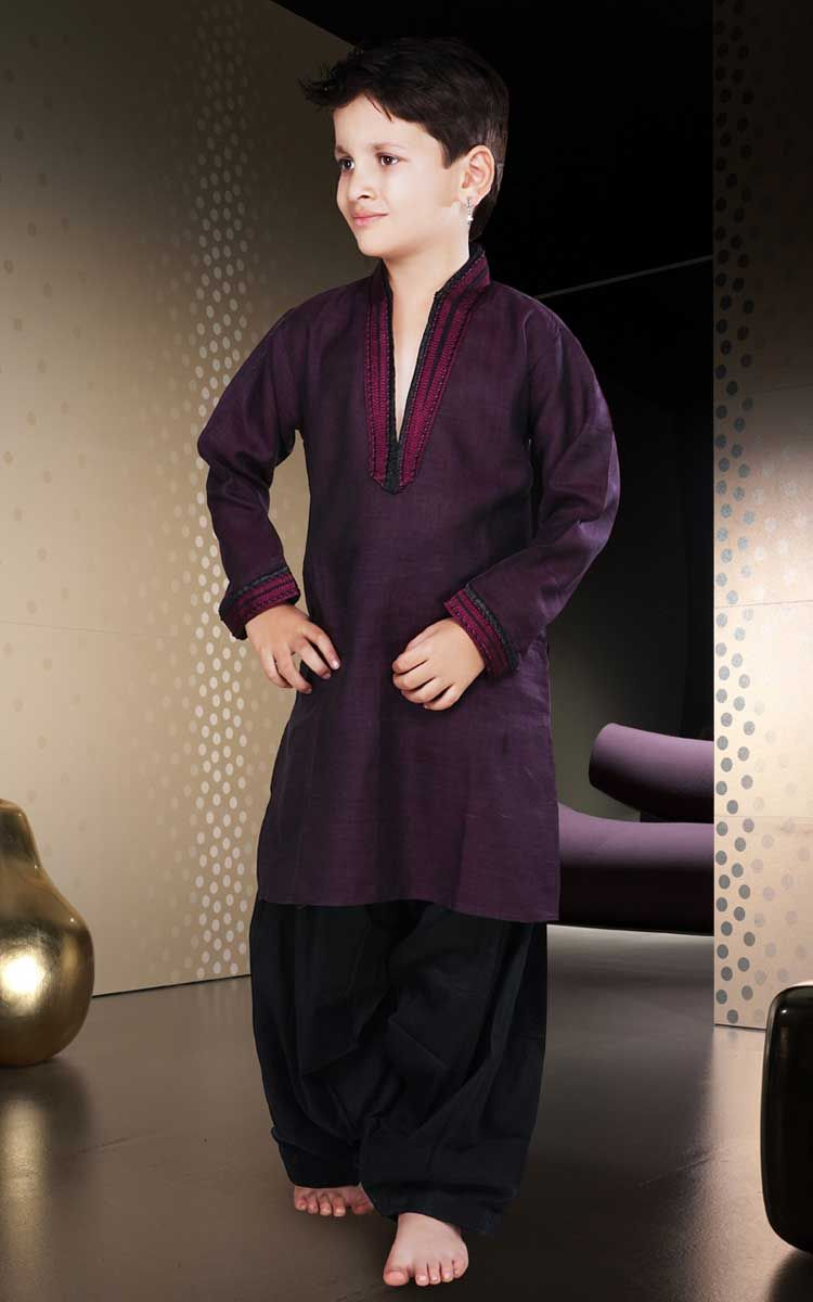 Kids Sherwani Suits Boys Sherwani Munchkins