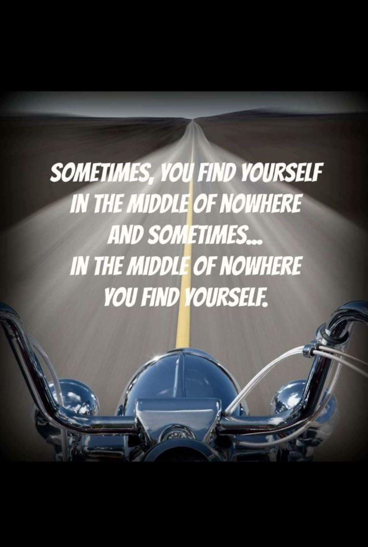 Pin by Melody Garcia on Lady Rider Motorcycle quotes