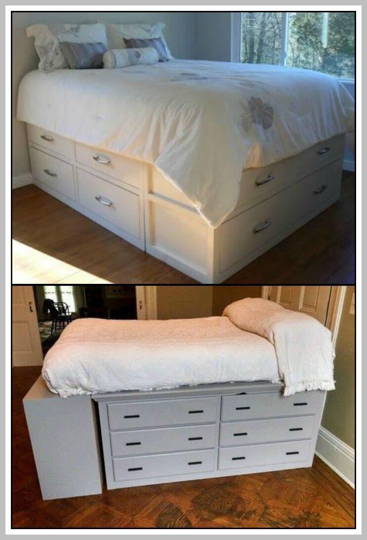 117 Reference Of Under Bed Dresser Storage Under Bed Dresser