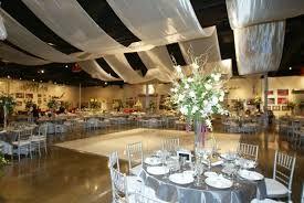 Image result for white weddings