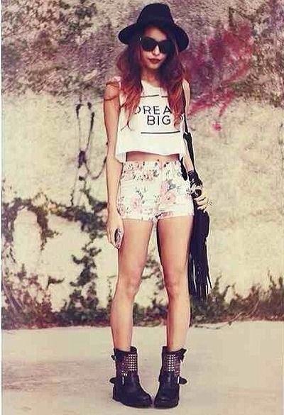 Fashion. Style. Love.