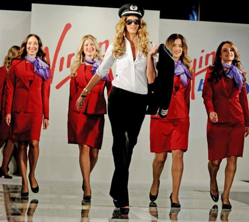 Pin By Cynthia Nielsen On Fly Girls Airline Uniforms Cabin Crew