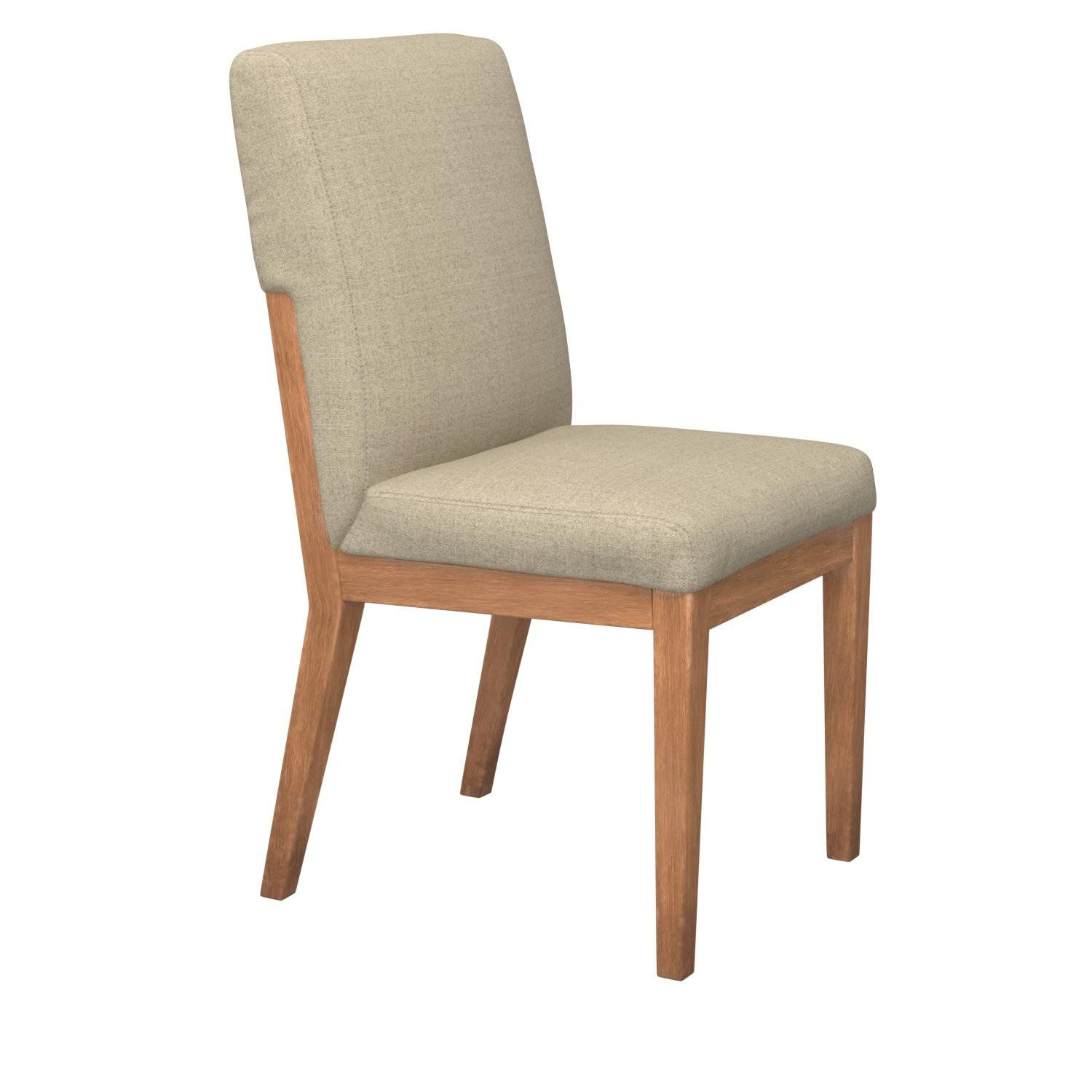 Best Stone And Beam Sophia Modern Accent Chairs 36H Set Of 2 400 x 300