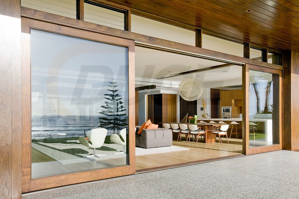 Image Result For Large Timber Sliding Doors Domestic Research