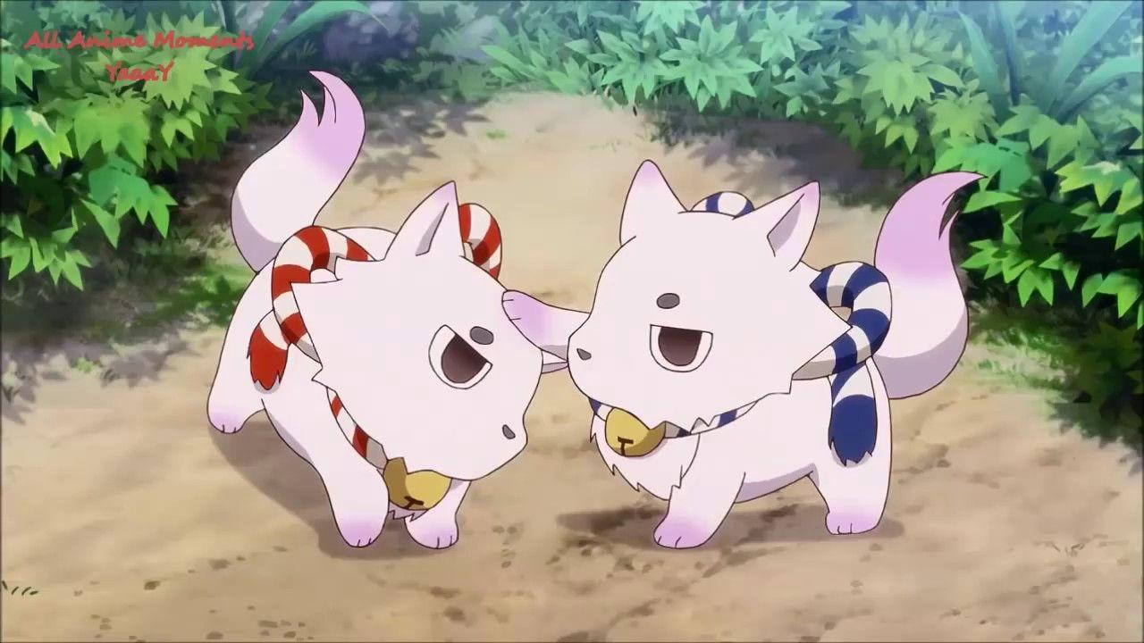 senran kagura anime season 2