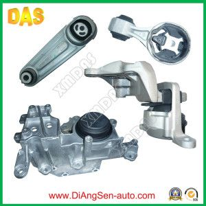 Hot Item China Professional Engine Mounting Factory Motor Parts For Nissan Xtrail 11210 4ba0a 11220 4ba0a 11350 4ba0a 1 Nissan Xtrail Nissan Motor Parts