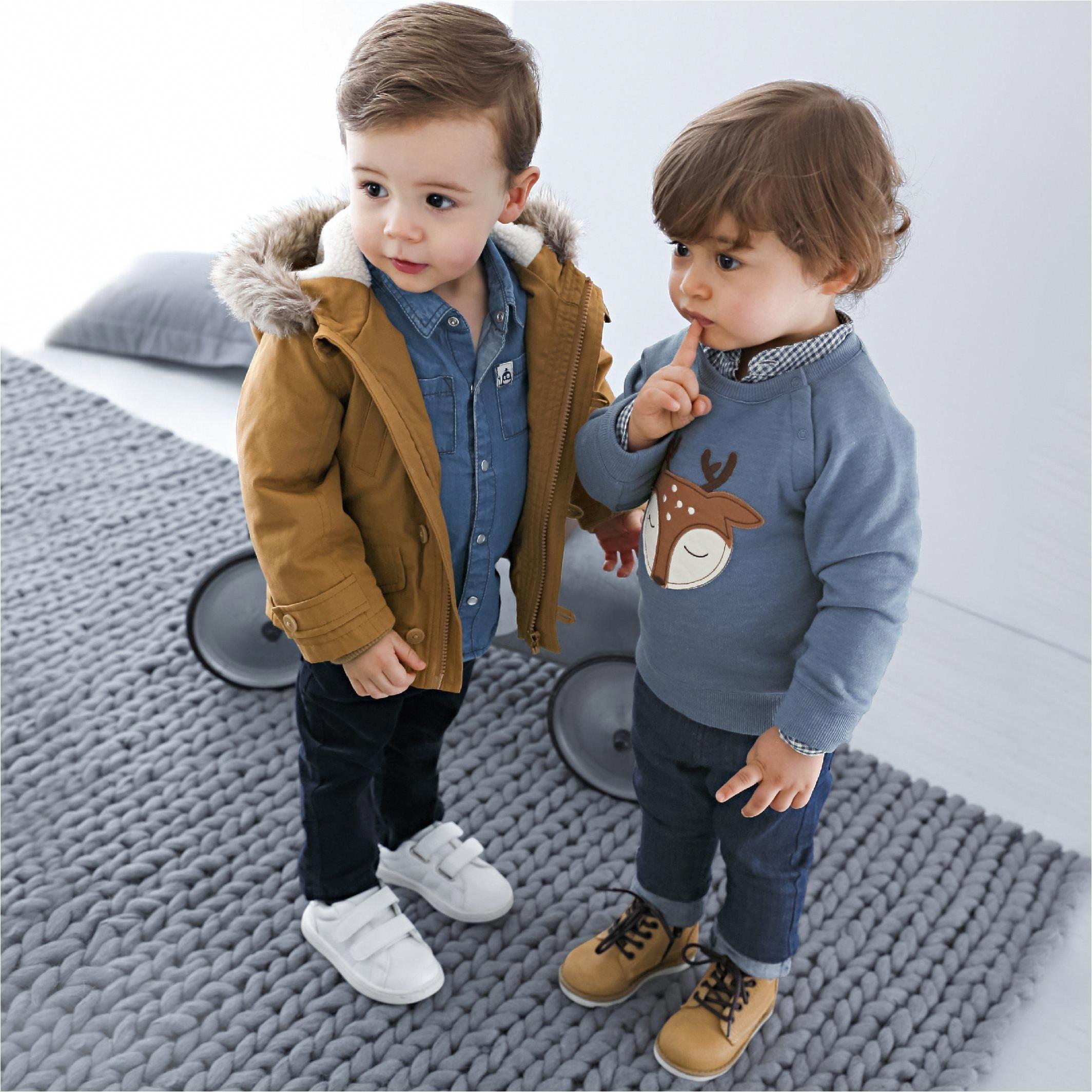 Baby Clothing Shop Best Kids Fashion Childrens