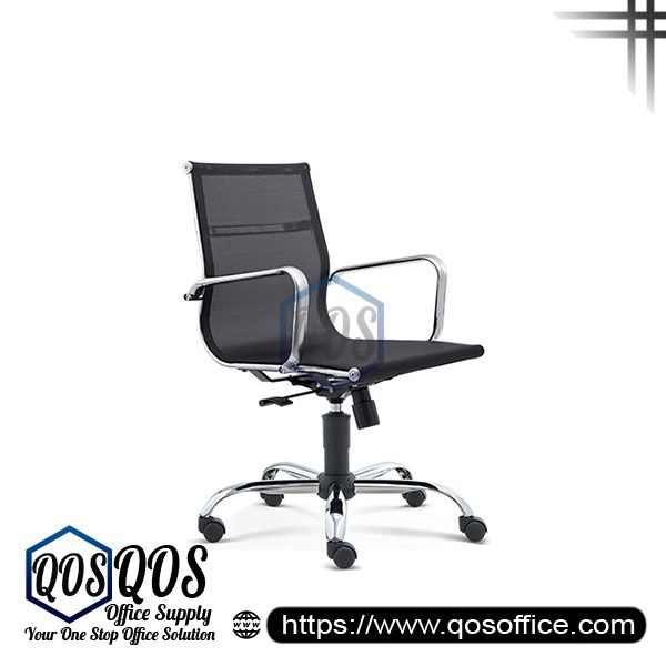 Office Furniture Malaysia Good quality and solid