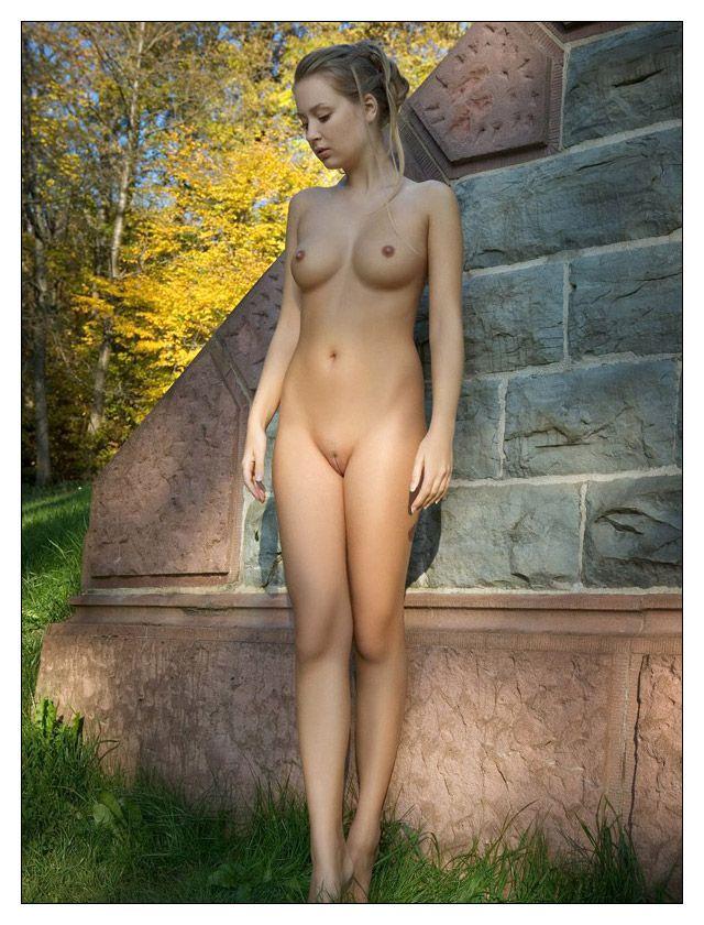 Amazing nude girls pics