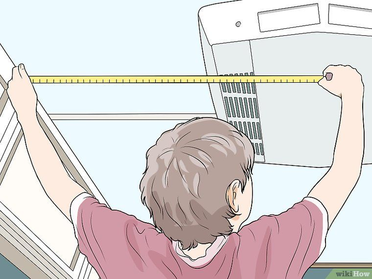 How to replace rv ceiling fabric fabric rv ceiling