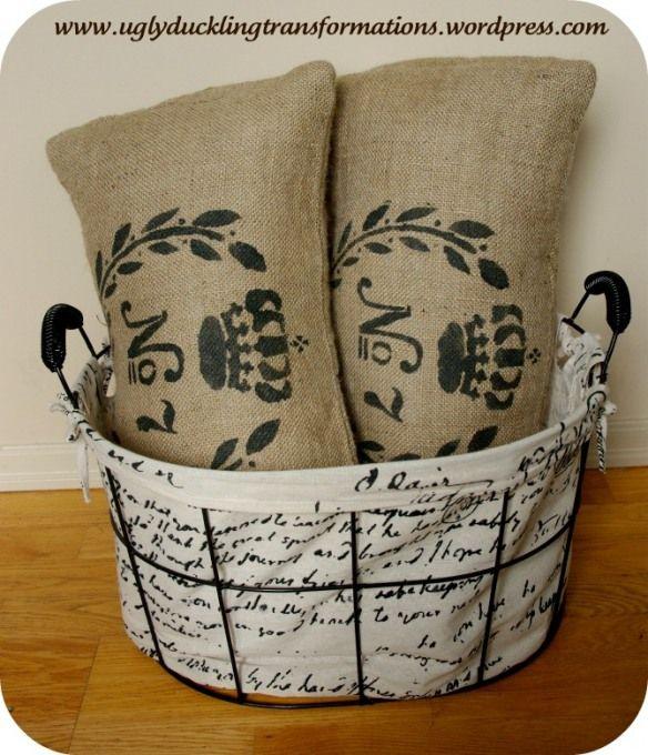 les 25 meilleures id es de la cat gorie pochoirs de nombre sur pinterest polices de tatouge de. Black Bedroom Furniture Sets. Home Design Ideas