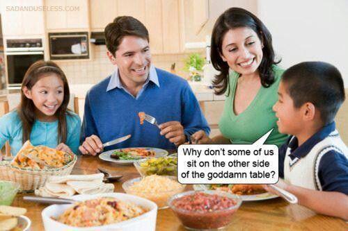 Lololol phillipino life livin