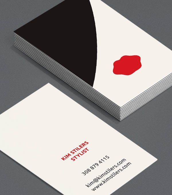 Moo Business Cards Do It Like Dior Template Business Card Template Design Moo Business Cards Business Card Mock Up