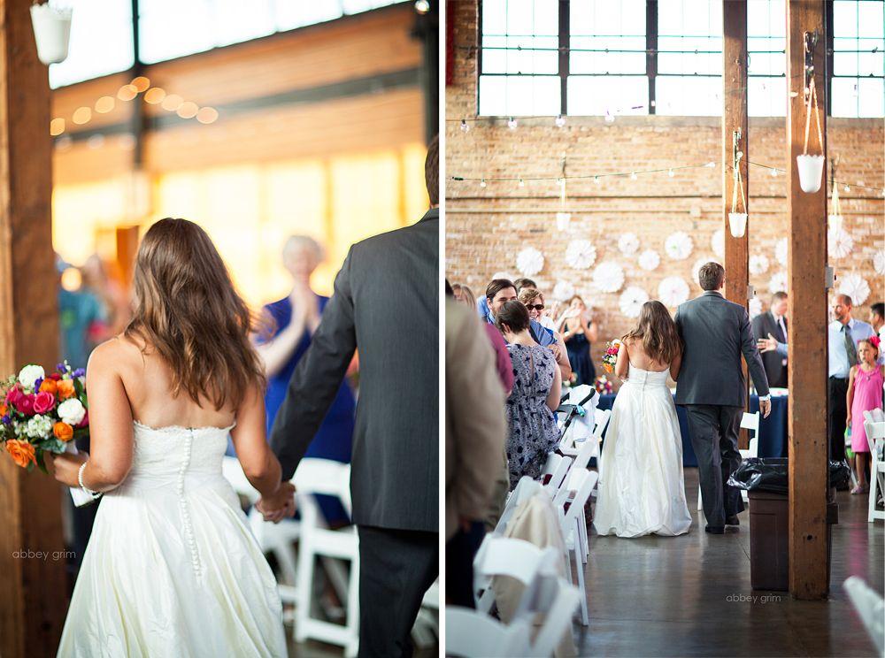 Erfield Pavilion Reception Wedding Valparaiso Indiana Photographer