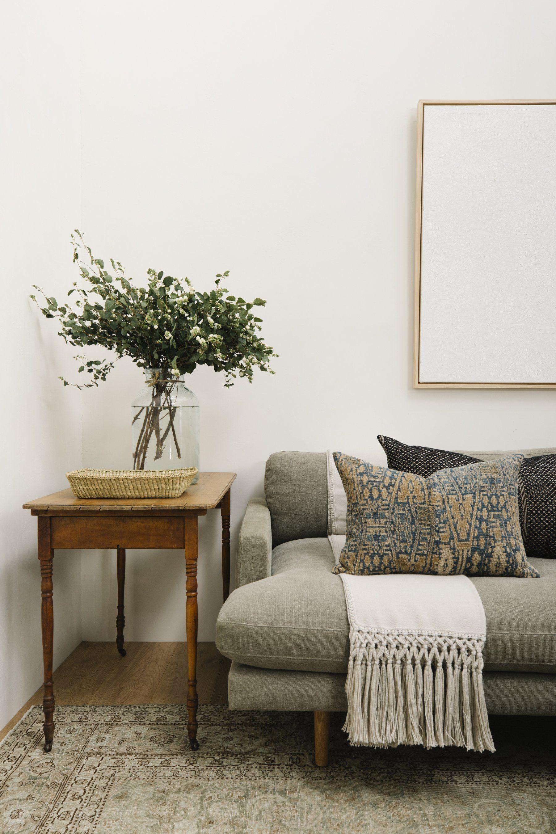Digital Lookbook Shoppe Amber Interiors Decor Interior House