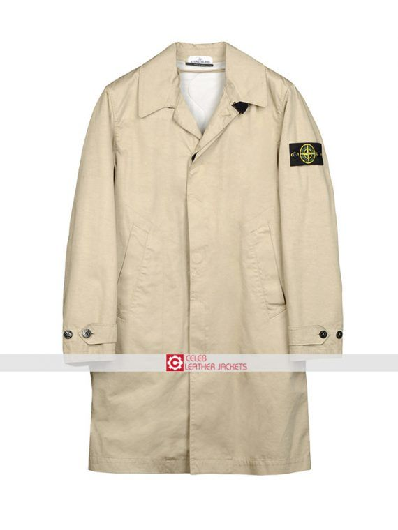 data di rilascio f9107 0d18c Pin on Cotton & Wool Jackets