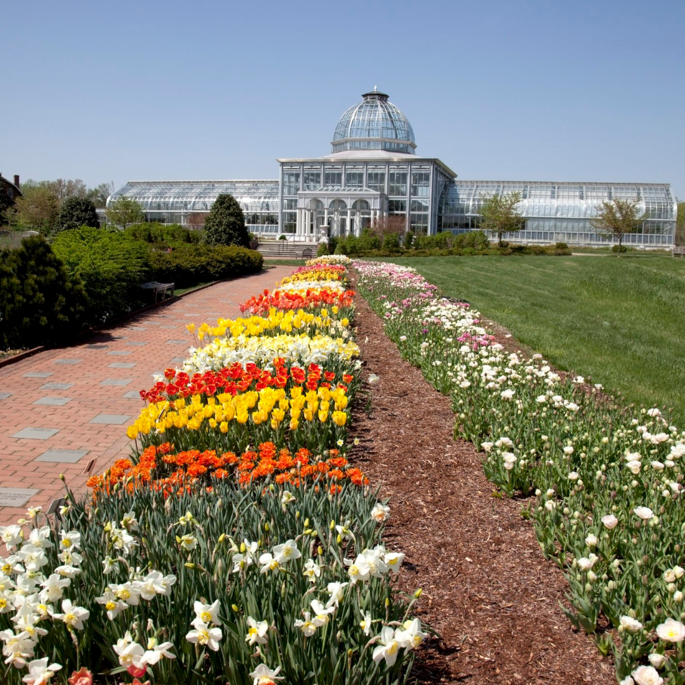 ab0e7082f1abf9cf389cf2a0d3f764c9 - Best Botanical Gardens In United States
