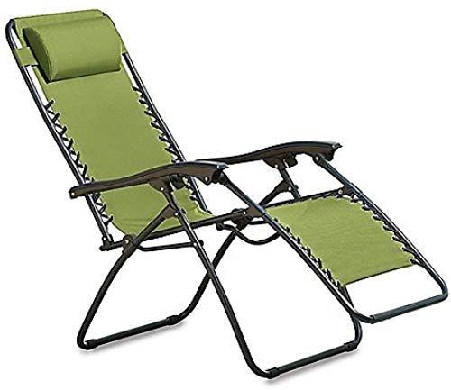 Amazing Offer On Relaxer Zero Gravity Chair Relaxer Zero
