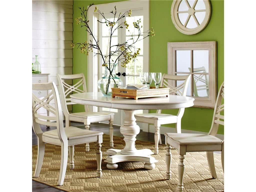 Kuche tisch und stuhle stunning moderne minimal kche mit for Marmor kuchentisch